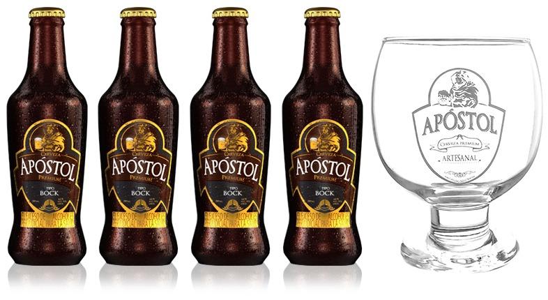 Colombiaanse biertjes