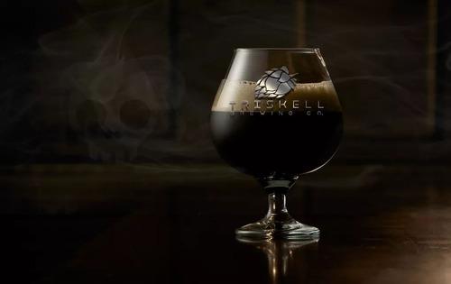 cerveza artesanal alquiler de choperas y barras para eventos