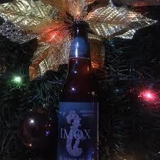 cerveza artesanal para eventos