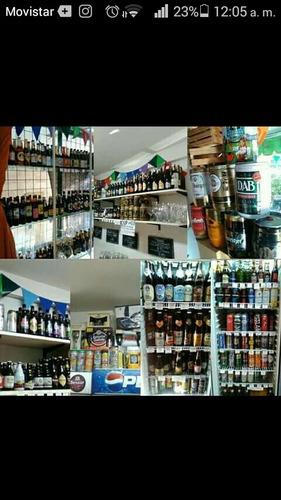 cerveza baltica 3 importada rusia ,ret x la cancha de ferro