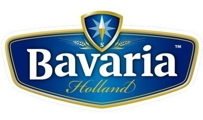 cerveza bavaria 8.6 red lata 500 ml