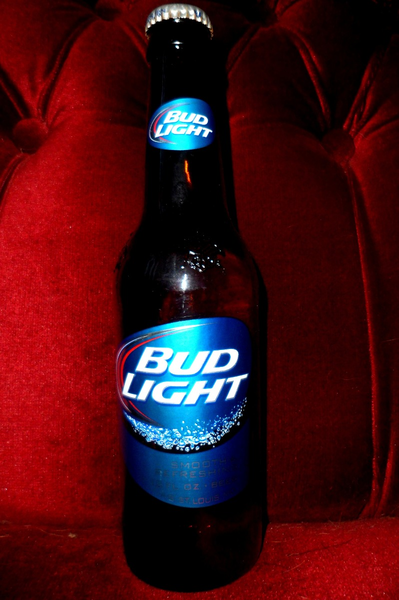 Beautiful Cerveza Bud Light Llena 350ml Usa.coleccion. Cargando Zoom. Home Design Ideas
