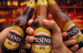 cerveza pilsener a domicilio