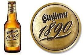 cerveza stella artois retornable 1lt. x 12 unidades