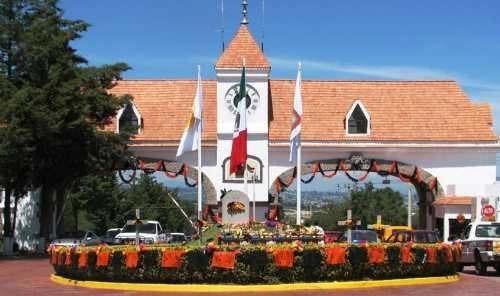 cesión de casa adjudicada en condado de sayavedra, oferta