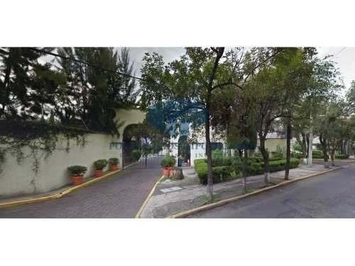 cesion de casa adjudicada en san lorenzo atemoaya