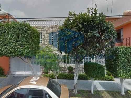 cesión de derechos adjudicada, bonita casa en  valle ceylan