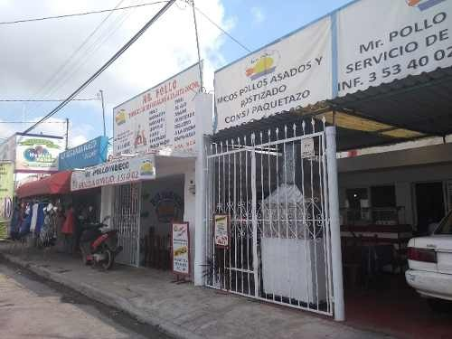 cesión de derechos adjudicatarios de local comercial