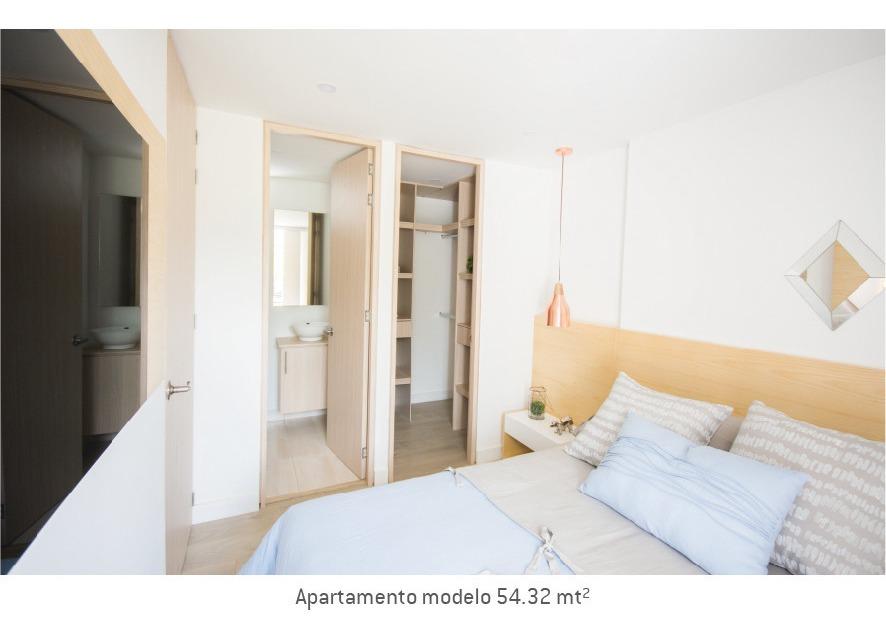 cesión derechos apartamento tierra linda