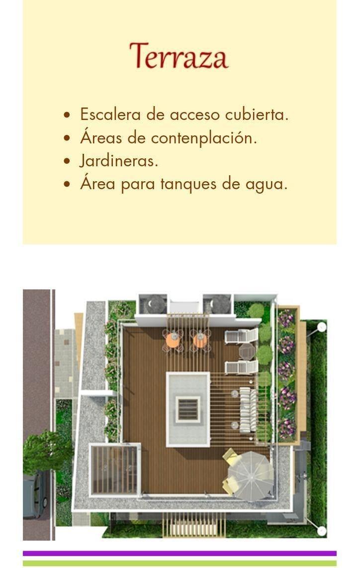cesion lote en condominio eco-turistico