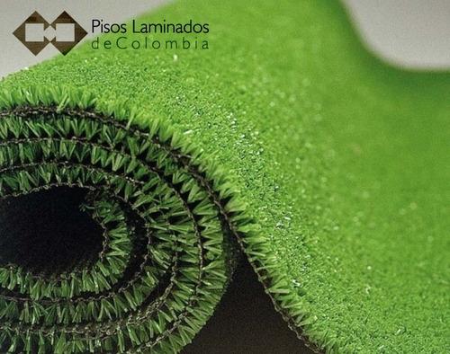 césped o grama sintético/a impermeable wtsap 3202504700