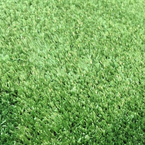 cesped premium® sintetico 10 mm x 0.5 m2 soul