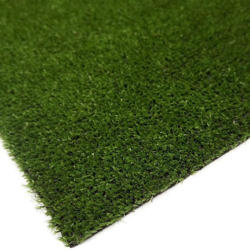 cesped sintetico 10 mm - pasto alfombra decorativo