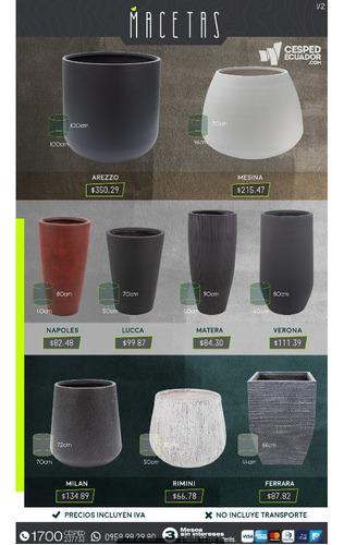 césped sintético decorativo excelente calidad mejor precio