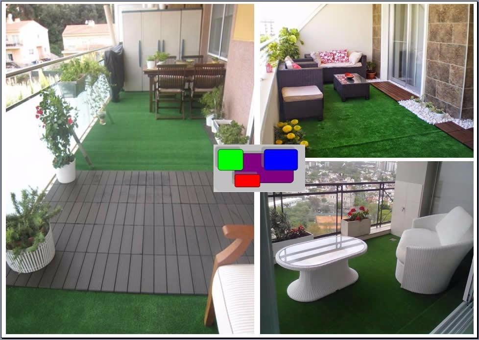 C sped sint tico residencial decorativo pasto artificial 490 00 en mercado libre - Cesped artificial decorativo ...