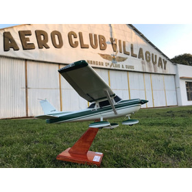 Cessna 150/152 Personalizado No Mercado Envios