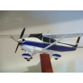 Cessna, Beechcraft, Luscombe, Etc (modelos)  No M. Envios