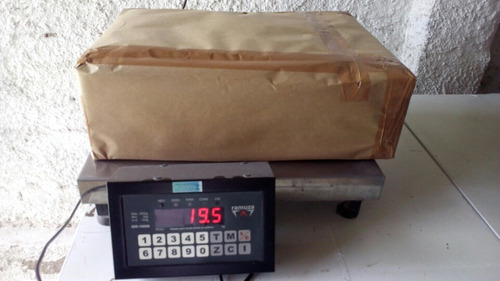 cesta básica ( categoria ouro )