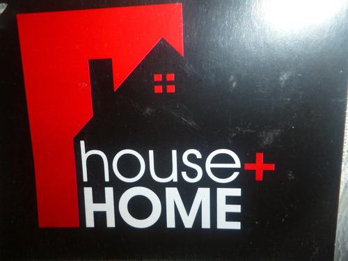 cesta cesto canasto rectangular decorativo grande house+home