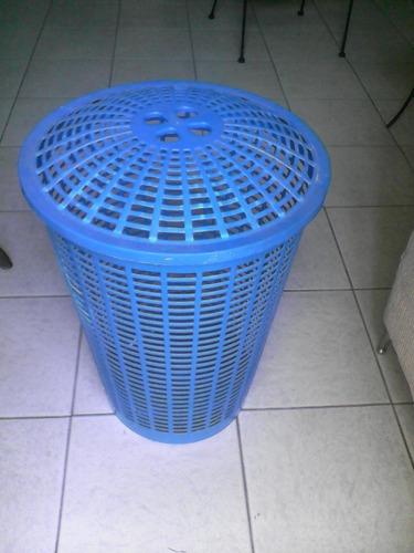 cesta para ropa