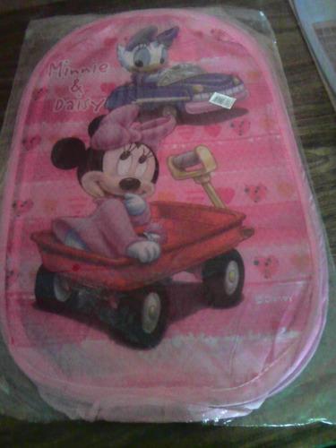 cestas de malla  para ropa  niñ@s,infantil