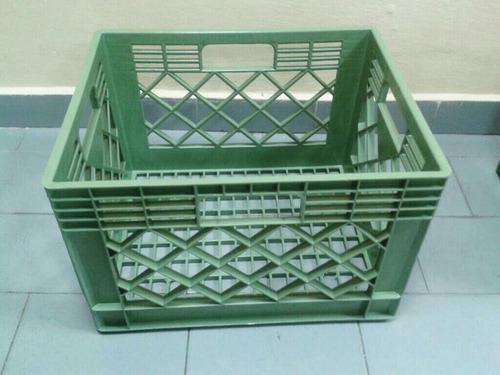 cestas nuevas para almacenar lacteos, quesos y otros