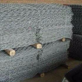 cestas para gavion
