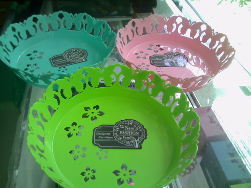 cestas,catering,candy bar,decoración fiestas,cotillón