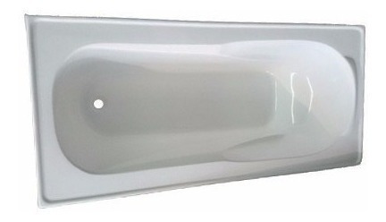 cesto basura tacho residuo pedal 7 lts pedal acero inoxidabl