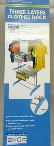 cesto de ropa - envio gratis