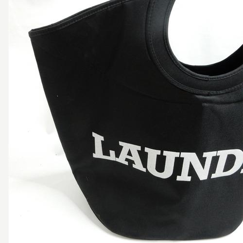 cesto laundry canasto big para ropa sucia baño grande!