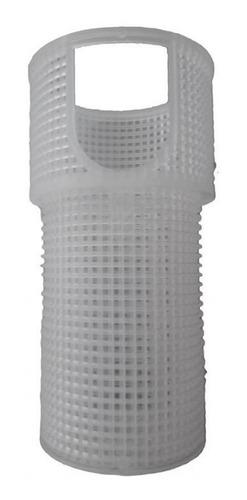 cesto pré-filtro bomba nbf para piscinas - nautilus
