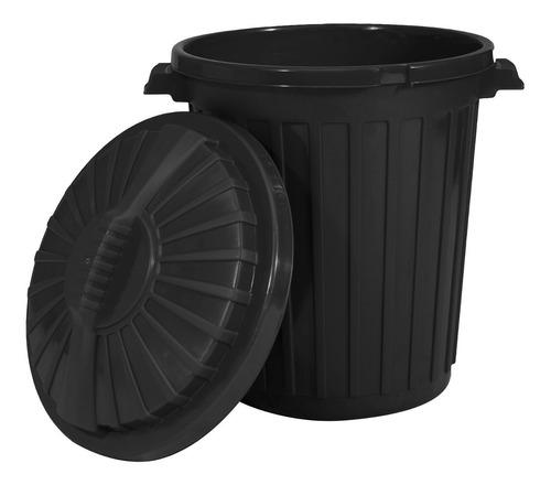 cesto residuos hogar