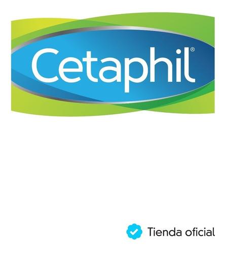 cetaphil crema hidratante de noche con ácido hialurónico 48g