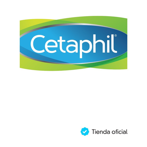 cetaphil restoraderm limpiador corporal 295ml
