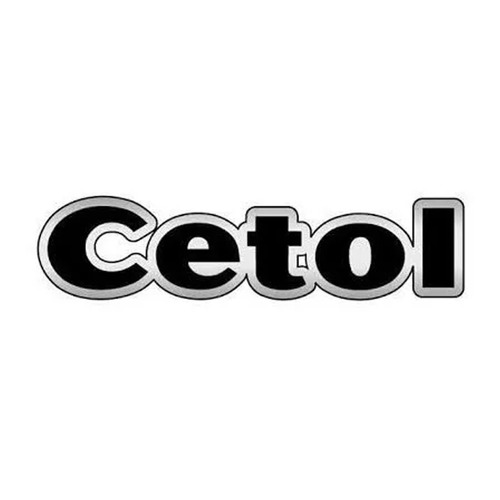 cetol balance brillante al agua ecolog s/olor s/aguarras 4lt