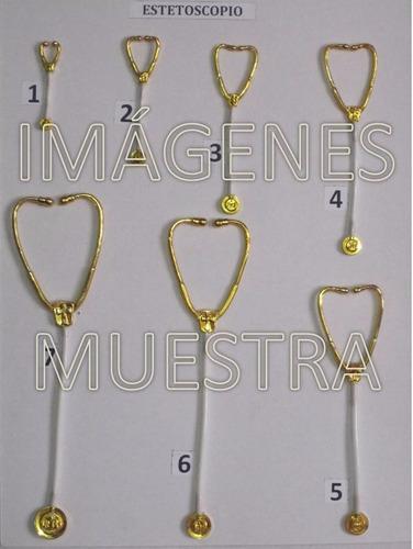 cetro dorado accesorio ideal para vestidos para niño dios