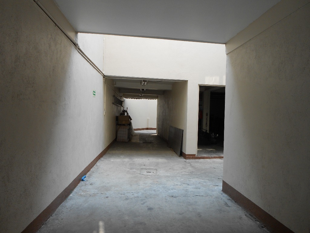 cev9281, san francisco culhuacan edificio en venta,