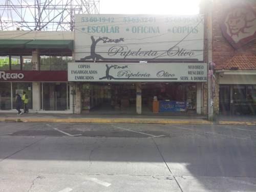 cev9388, la florida, edificio en venta
