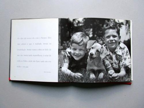 cãezinhos - uma celebração fotográfica