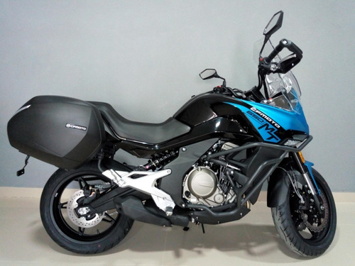 cf moto mt 65 0km.!! linea 2020.!! ultima disponible  blanca