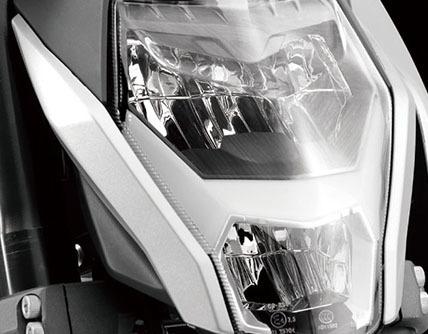cf moto nk 250 0km 2019 ap motos