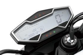 cf moto nk 400 0km sin abs ap motos oficial autoport