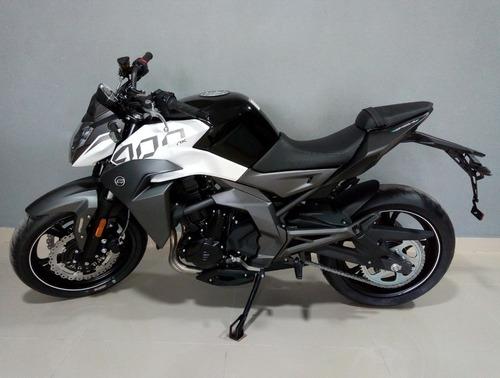 cf moto nk 400 ¨linea nueva¨ con abs 0km.!! disponible ya.!!