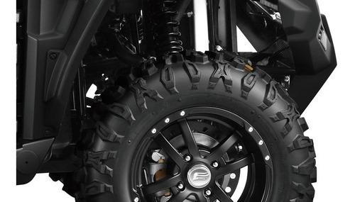 cf moto uforce 1000  entrega hoy gs motorcycle