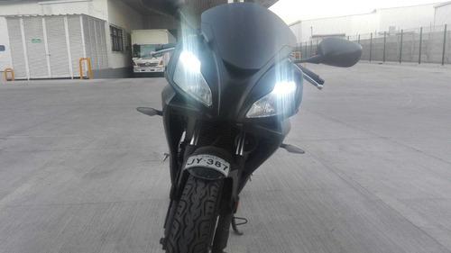 cf moto v night 150cc regalada