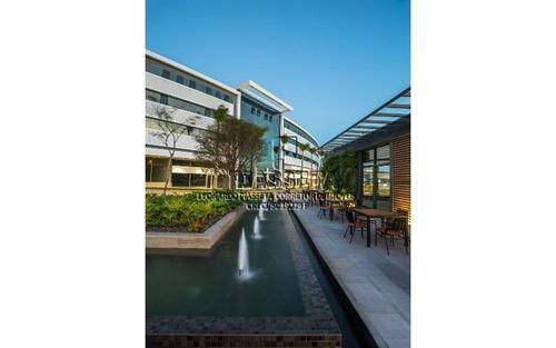 cfl square corporate sc401 sua empresa no melhor complexo multi uso do sul do país!