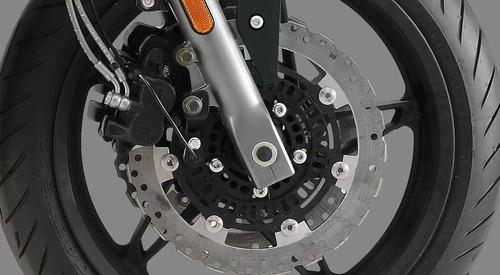 cfmoto  k65 cf moto nk650 abs- sauma motos