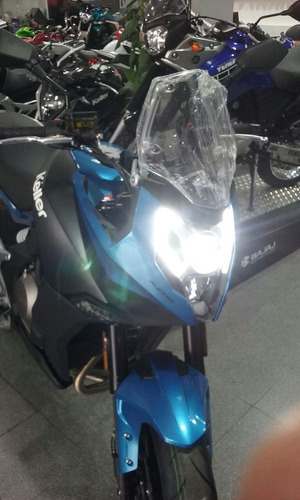 cfmoto k65 mt abs