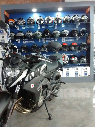 cfmoto nk400 abs negro stock - cf moto the scooter market
